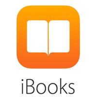 ibooksquare
