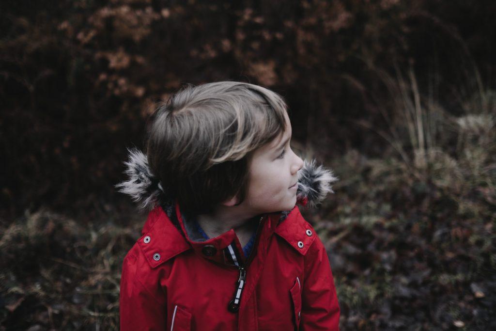 Building capacity in kids – Proverbs 22:6, Deuteronomy 11: 19